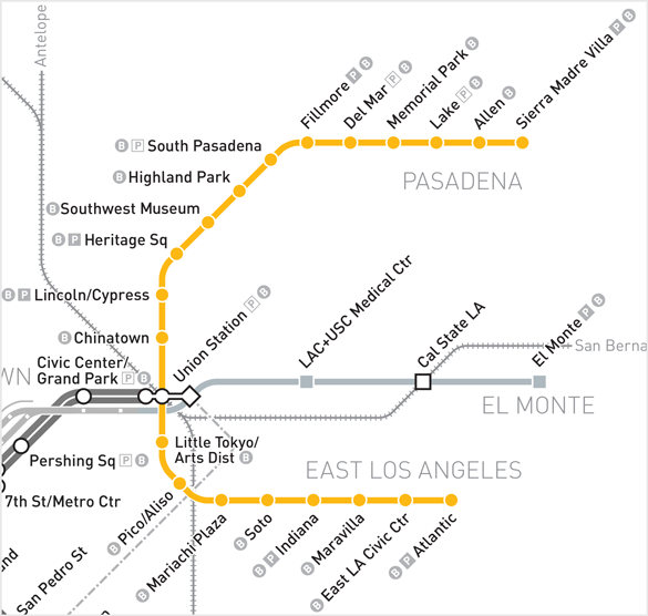 map-gold-line.png