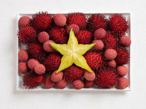 vietnam-flag-made-from-food-600x448.jpg