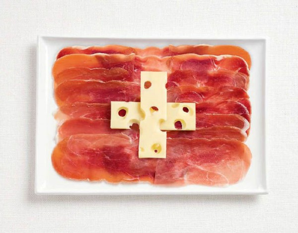 switzerland-flag-made-from-food-600x469.jpg