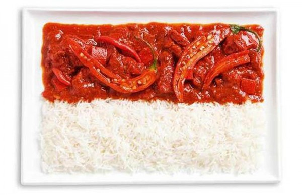 indonesia-flag-made-from-food-600x387.jpg