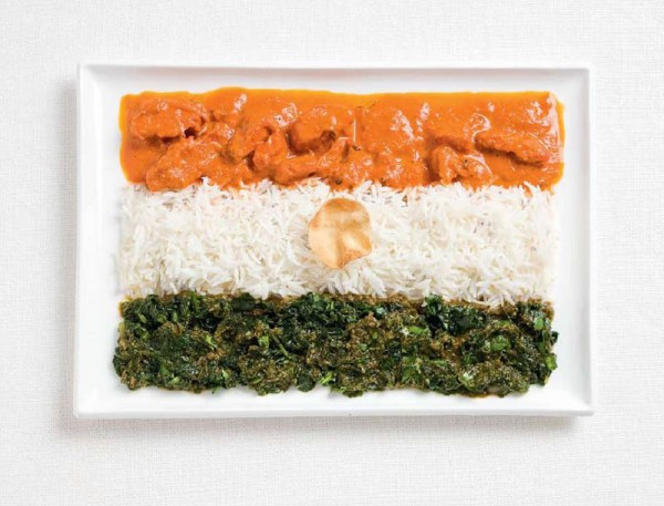 india-flag-made-from-food-600x457.jpg