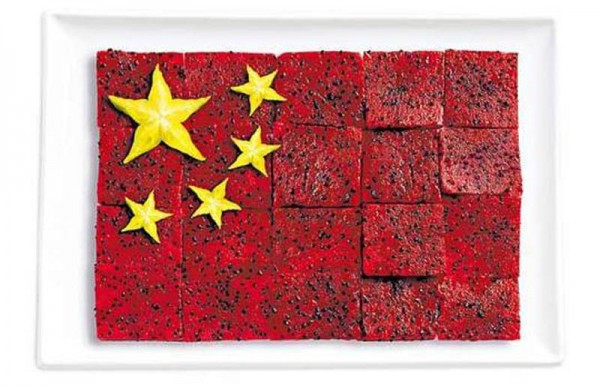 china-flag-made-from-food-600x387.jpg