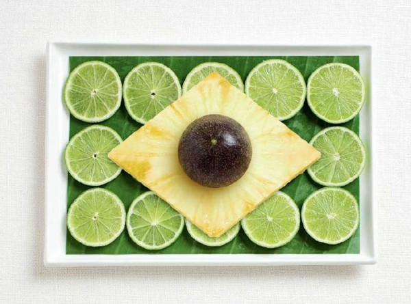 brazil-flag-made-from-food-600x445.jpg