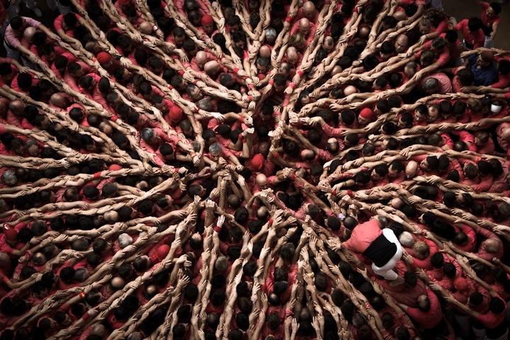 human-towers01.jpg