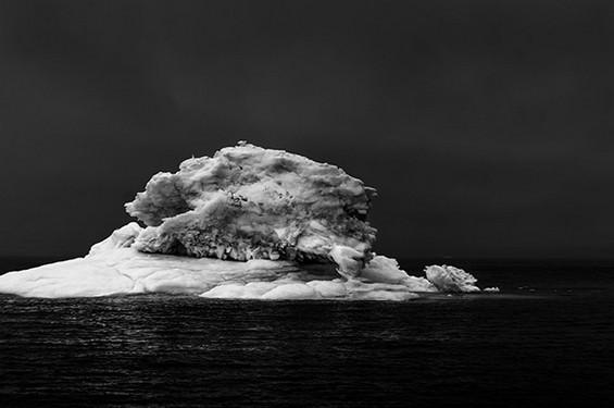Jan-Erik-Waider-photography5.jpg