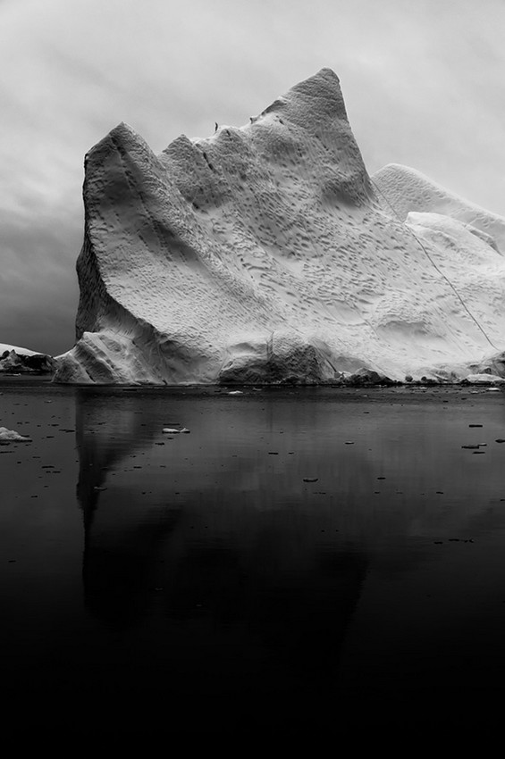 Jan-Erik-Waider-photography4.jpg