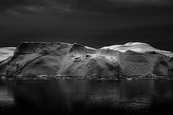 Jan-Erik-Waider-photography1.jpg