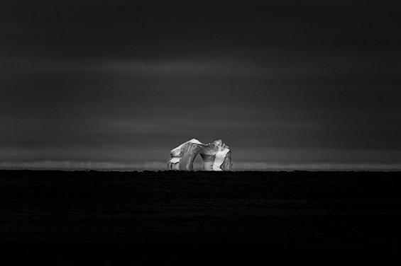 Jan-Erik-Waider-photography2.jpg