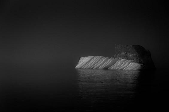 Jan-Erik-Waider-photography8.jpg