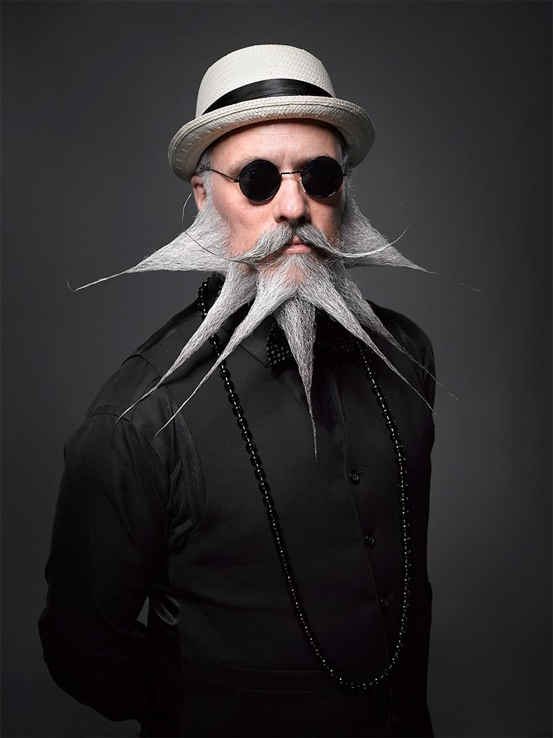beard-5.jpg