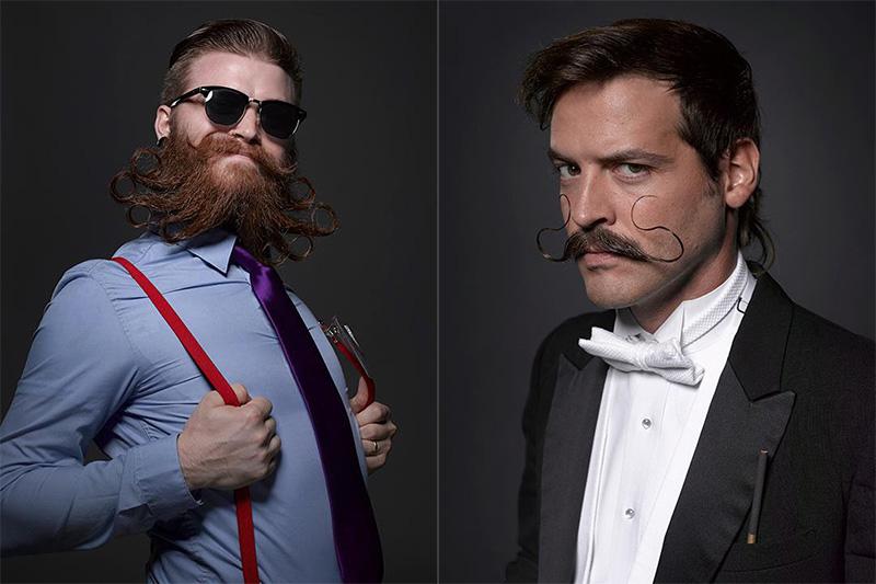 beard-10.jpg