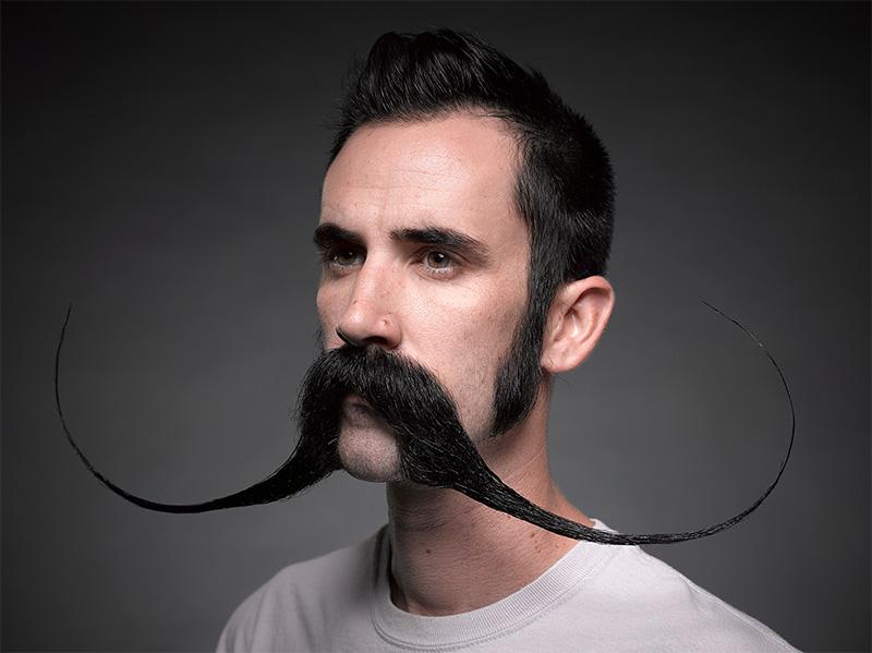 beard-9.jpg