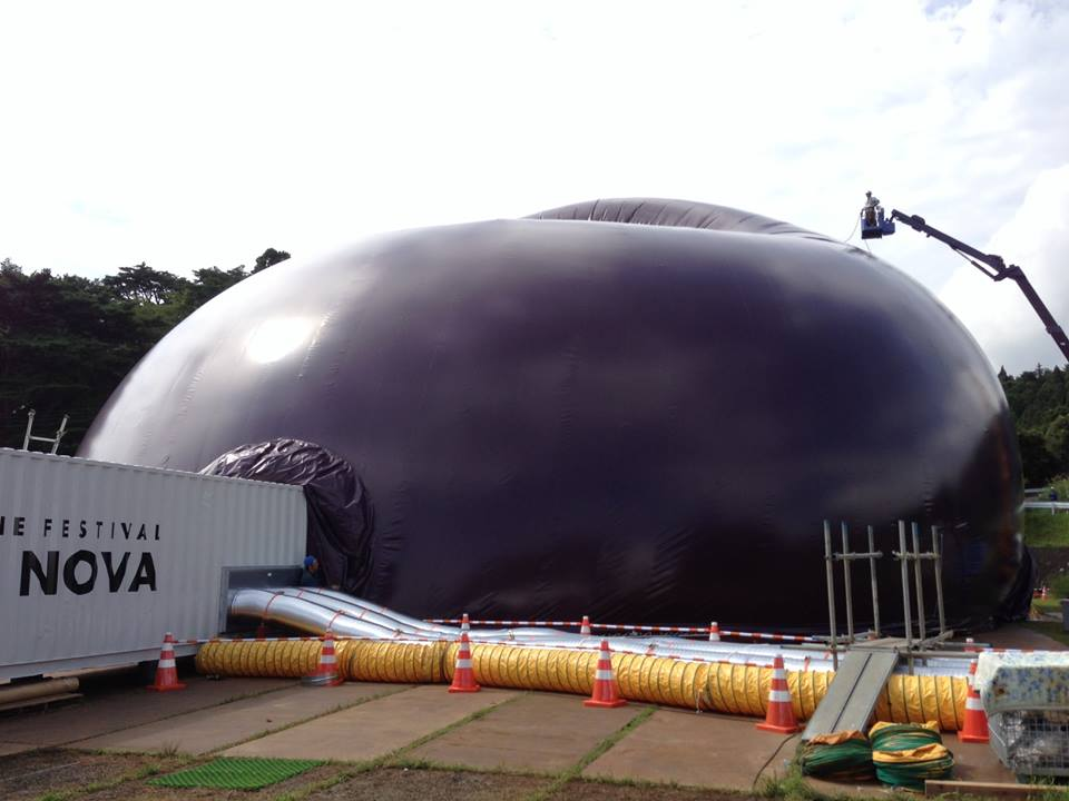 arc-nova-inflatable-concert-hall-6.jpg