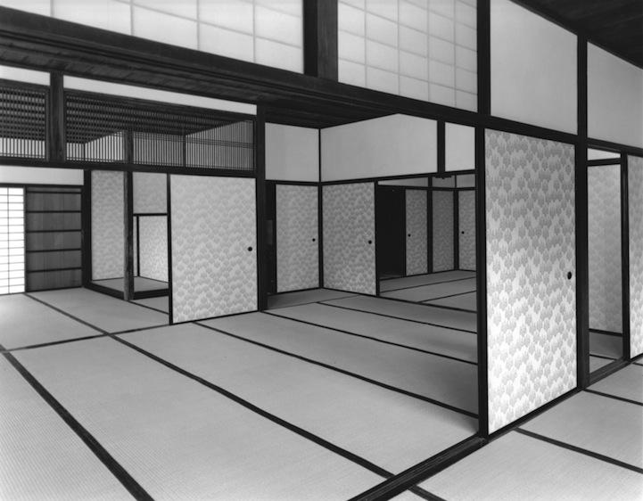 YasuhiroIshimoto1.jpeg