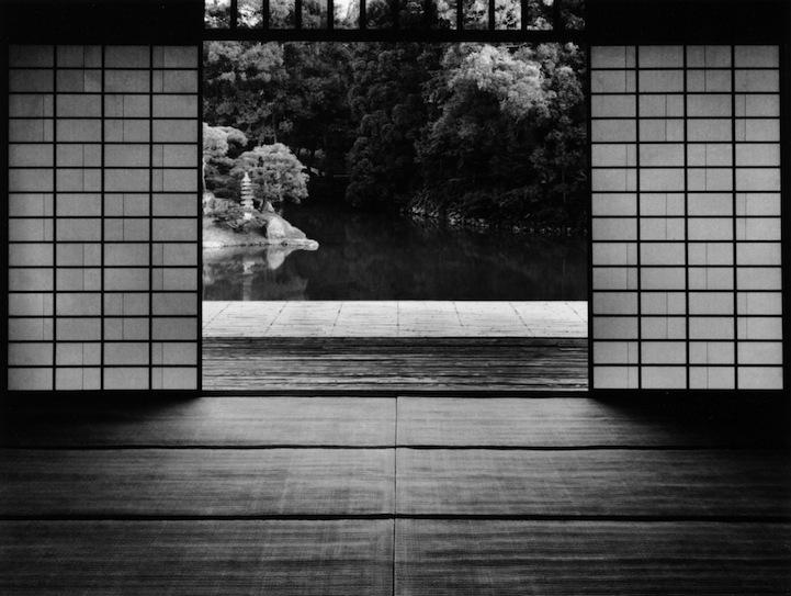 YasuhiroIshimoto3.jpg