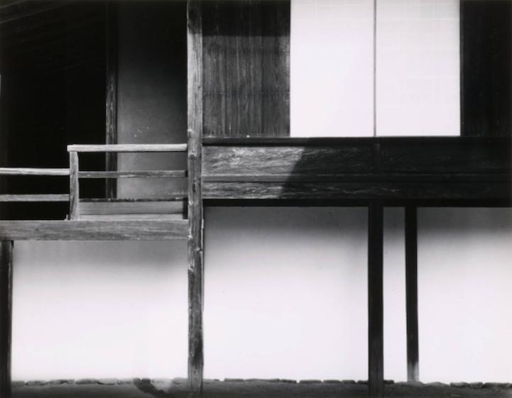 YasuhiroIshimoto6.png