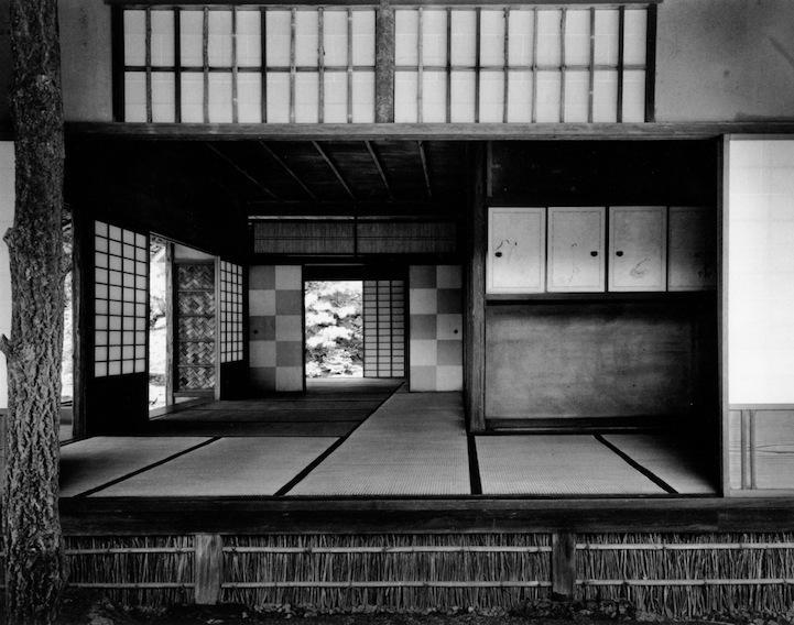 YasuhiroIshimoto8.jpg