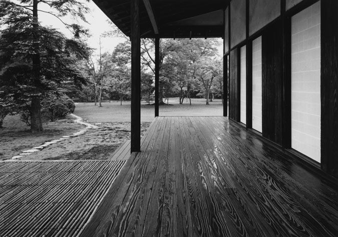 YasuhiroIshimoto10.jpg