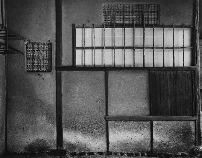 YasuhiroIshimoto11.jpg