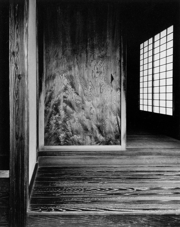 YasuhiroIshimoto13.jpg