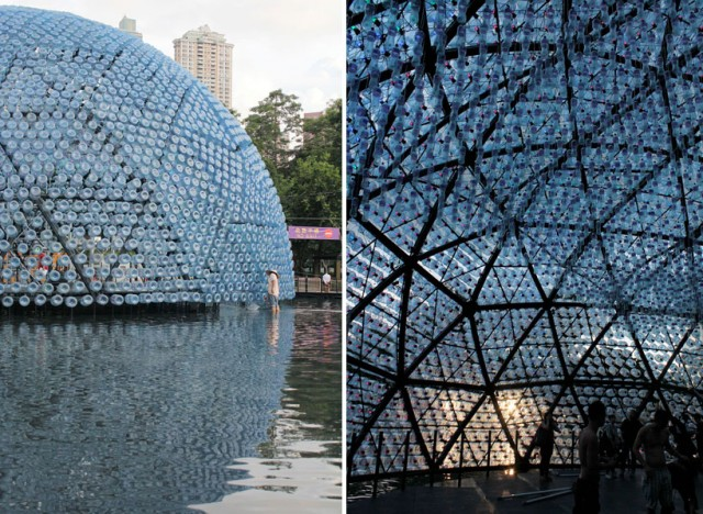 Lantern-Pavilion-made-from-Recycled-Water-Bottles5-640x468.jpg