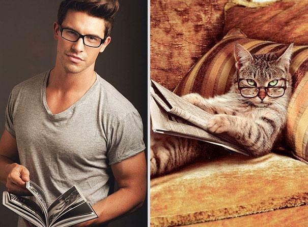 des-hommes-et-des-chatons-men-and-cats-29.jpg