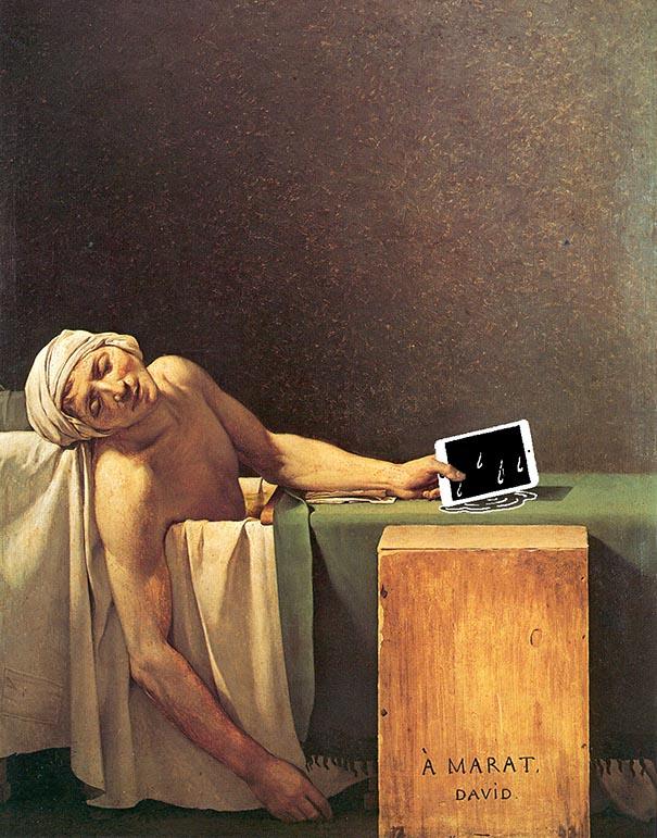 art-x-smart-kim-dong-kyu-apple-gadgets-famous-paintings-12.jpg