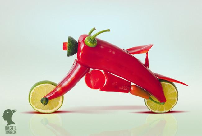 food-sculptures-7-650x437.jpg