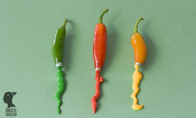 food-sculptures-4-650x393.jpg