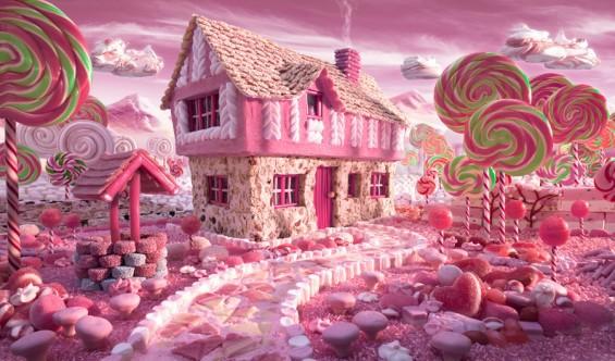 Candy-Cottage-565x332.jpg
