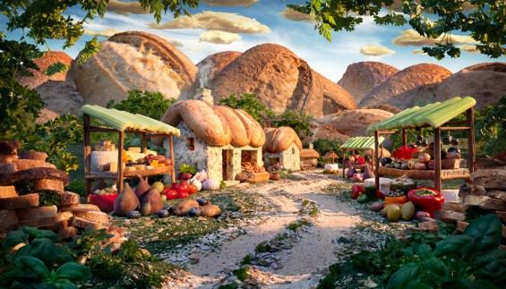 Bread-Village-565x323.jpg