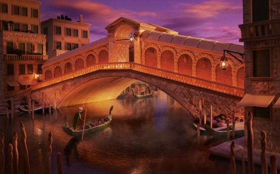 Rialto-Bridge-565x352.jpg