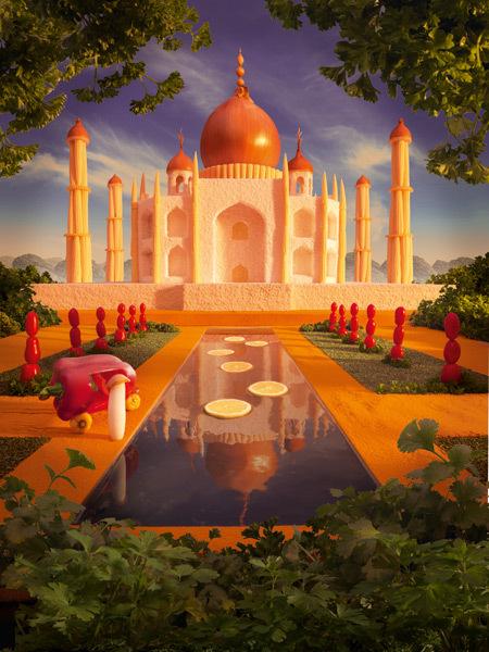 UB-Taj-Mahal1.jpg