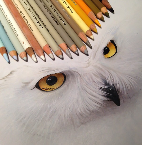 Karla-Mialynne-hyper-realistic-illustrations_15.png