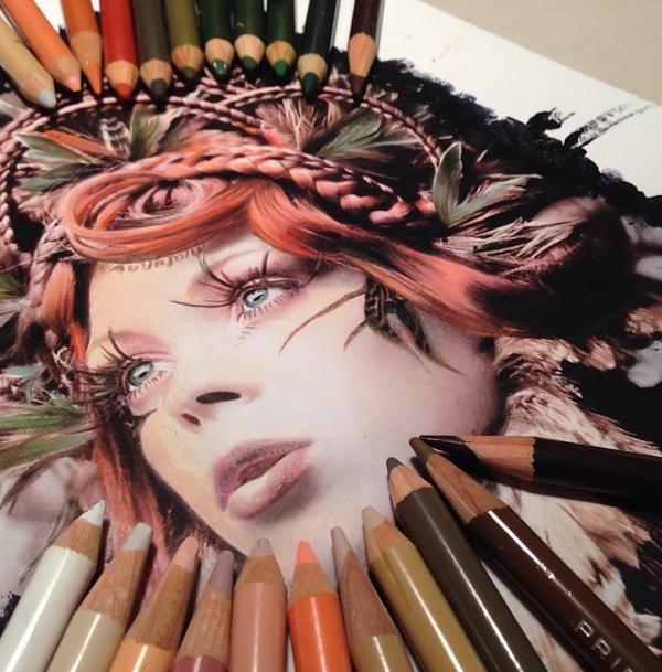 Karla-Mialynne-hyper-realistic-illustrations_13.png