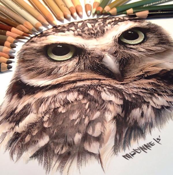 Karla-Mialynne-hyper-realistic-illustrations_12.png