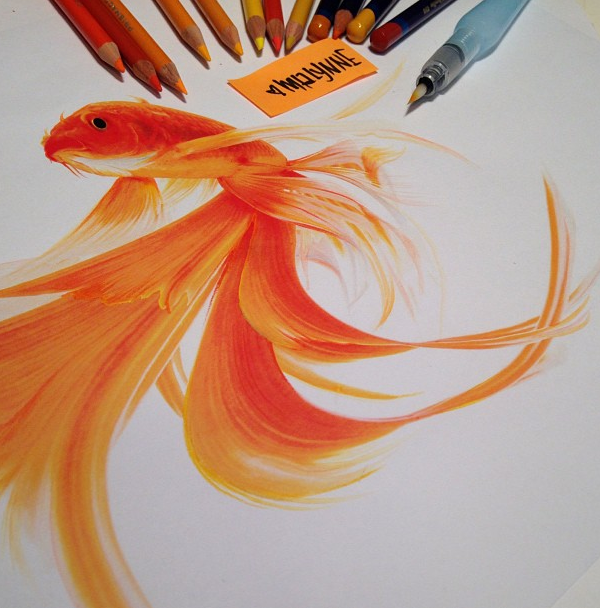 Karla-Mialynne-hyper-realistic-illustrations_08.png