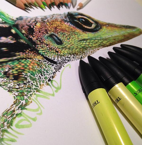 Karla-Mialynne-hyper-realistic-illustrations_05 (1).png