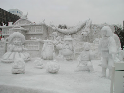 sapporo Snowman_Festival 14.jpg