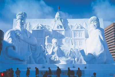 sapporo Snowman_Festival 2.jpg