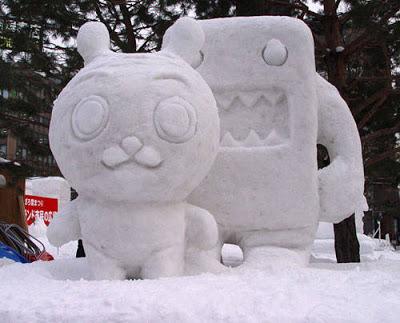 sapporo Snowman_Festival 4.jpg