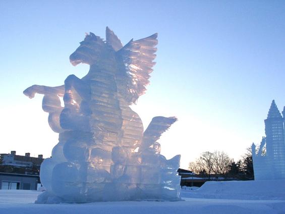 sapporo-Snowman_Festival-13.jpg