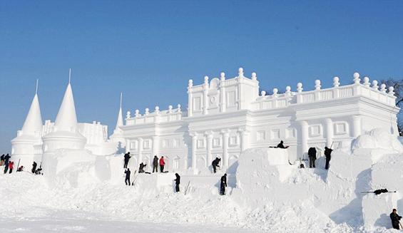 sapporo-Snowman_Festival-161.jpg