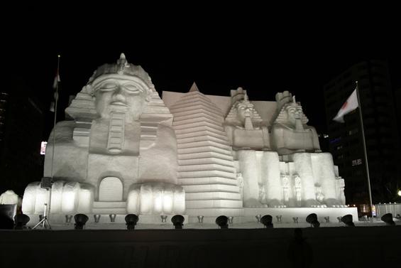 sapporo-Snowman_Festival-11.jpg