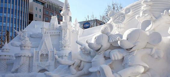 sapporo-Snowman_Festival-3.jpg