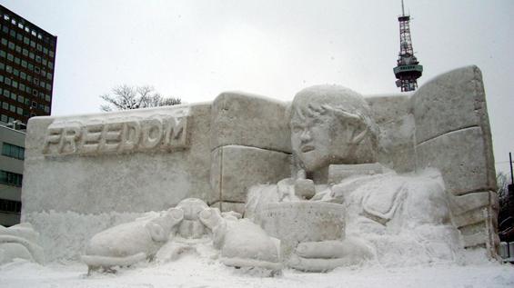 sapporo-Snowman_Festival-12.jpg