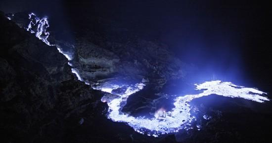 blue-lava2-550x290.jpg