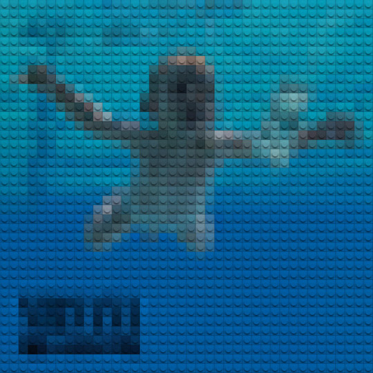 lego-album-covers-15.jpg