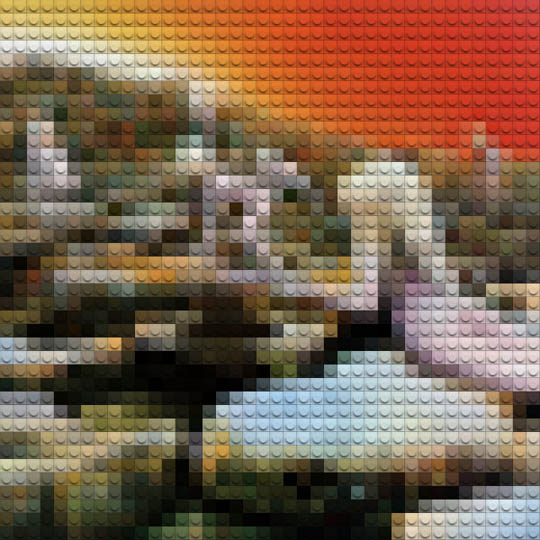 lego-album-covers-07.jpg