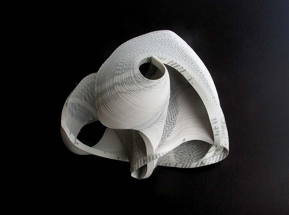 17-sculptures.jpg